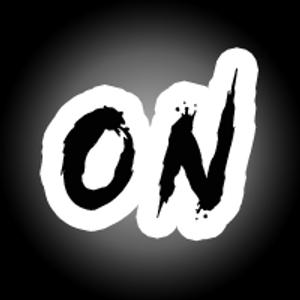 Our Noise - Promo Mix #2