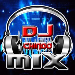 ESTE DIA  14-02-2013  MUSICA SOLO PARA ENAMORADOS