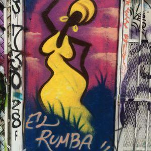 Old School Reggae 80R