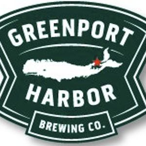 Episode 74: Greenport Harbor Brewing & the Oxford Companion to Beer