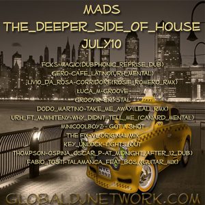 MaDs_ThE_DeEpEr_SiDe_Of_HoUsE_July10
