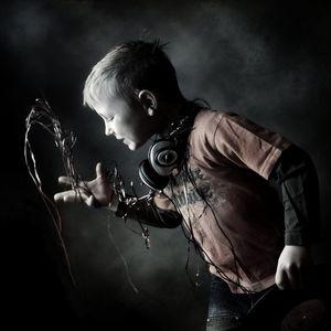 Marco Macedo New Set Minimal Techno Podcast #12
