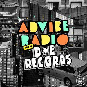 AVR 06 w/ D&E Records [Chicago]