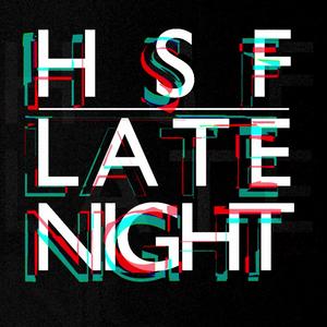 hsf Late Night - 09.08.2019 - Mit Kloß-Fritz und Jan-Peter Itze