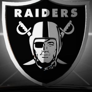 Raiders Anthem minimix 2016