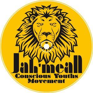Conscious Youths Movement 037 meets Adowa HiFi & Jah Bast