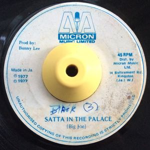 satta in the palace