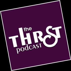 Online Dating -- THRST002