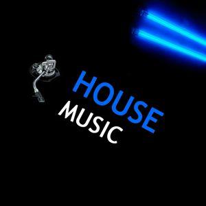 Deep House Mixtape April 2012