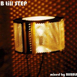From Dub till Step (Dubside)