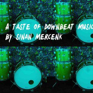 A Taste Of Downbeat Music  2