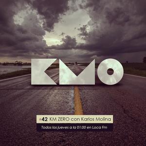 KM Zero #42