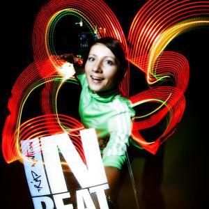 Lady Wax - In Beat We Trust - 09.06.2010