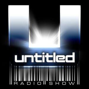 Slide & 3l3ktro Groove & Collective Machine & Guri & Greg - Live @ JustMusic.Fm Untitled Radio Show
