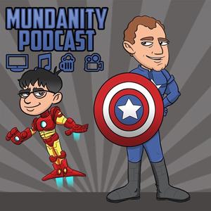 Episode 79: Christmas Throwdown!