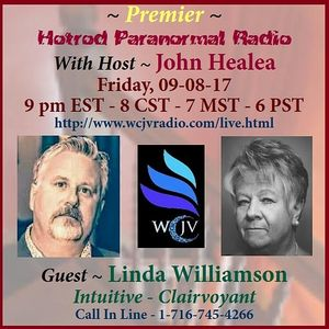 PREMIER_Hotrod Paranormal_20170908_Linda Williamson
