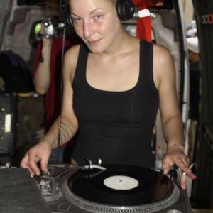 Cora S @ Klangschule Ost Köthen 12.10.2007