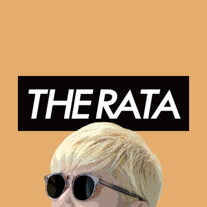 THE RATA in THE HOUSE #004
