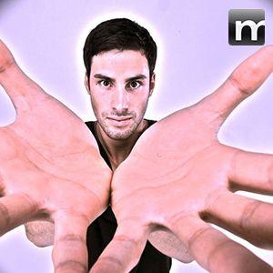 Alexander-Vilar-Diaz-liveset-12-08-10-mnmlstn