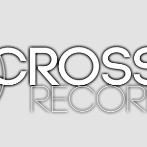 CrossAIR Recordings Podcast 008