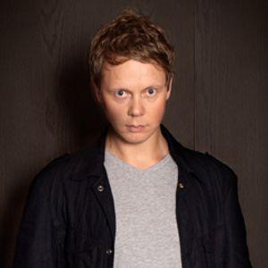Nils Noa Dj-mix Dec 2012