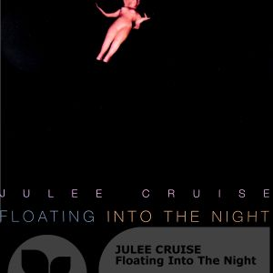 After Hours on Poplie radio - Julee Cruise - Floating Into The Night