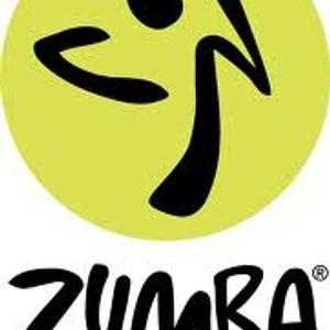 Zumba with love
