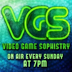 VGS 53 – The Most Hated Man of the Internet: Alex St. John defends comments he made about gamers