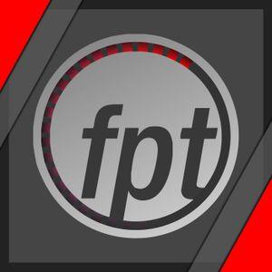 "FPT Podcast #72 - ""Ambulance Crash"""