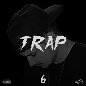 Trap 6