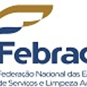 Presidente da Febrac, Edgar Segato Neto, concede entrevista sobre higienização das mãos para a Rádio