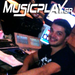 G.P. Mix05