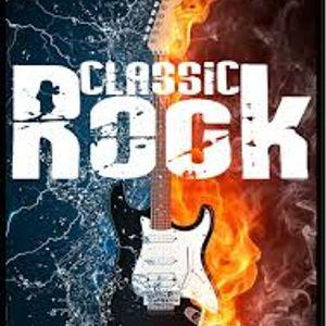 Keep on Rocking 27 Giugno 2019