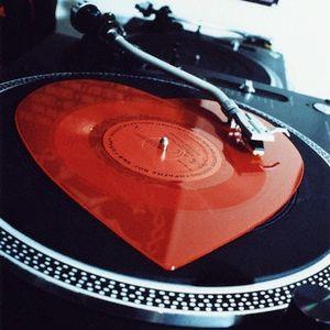 Vinyl's Story --- The Best of Floxar's decks