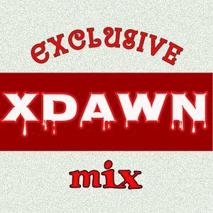 xDawn Dance Mix