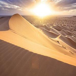 Dune >>> mixed by Dj Ninjai 1.9.2015
