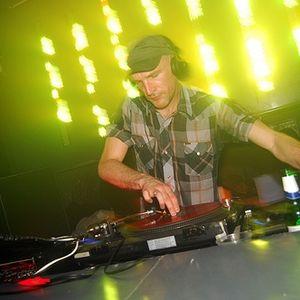 DJ Touche (Wiseguys, Fake Blood) DJ set for Mary Anne Hobbs' Breezeblock