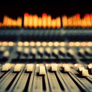Marcu Ptvr Sounds of the Underground Vol. V