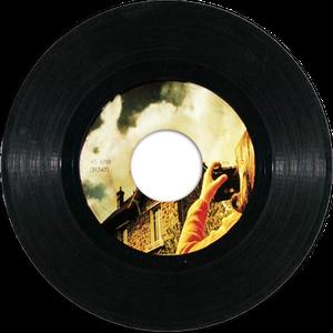 Mixtape³ France Series 2 feat. Amelie film