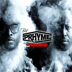 B4 PRhyme Mixtape - Royce Da 59 and Dj Premier (mixed by Djaytiger) by FullblastRadio | Mixcloud
