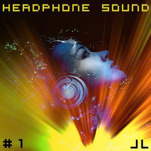 DJLemma - Headphone Sound #1
