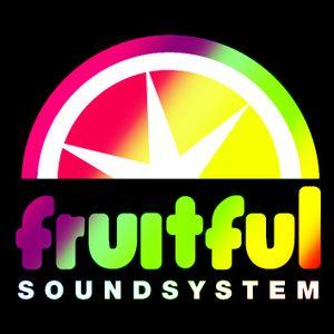 Fruitful Radio Show 6th Sept 2012