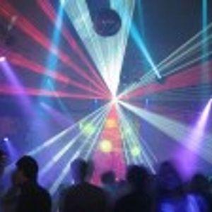 MIX  80 DANCE 2013 DJ-JAY by Jose Alvarez