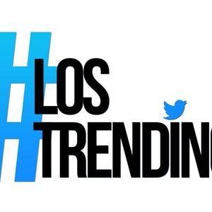 Los Trending PGM20