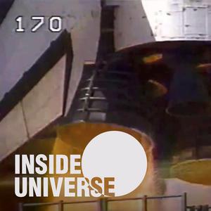 Inside Universe Nr. 13
