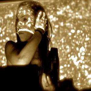 Kerry Leva Guest Mix/Interview on Audio Spectrum 20 Aug 2012