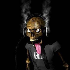 DJ_CJAYEIGHT...Moisty Bounce Mix... ( Hard House ).