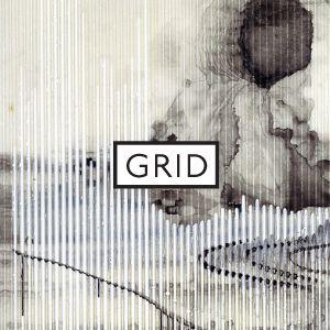 Grid predstavlja: Split Salon Special // Grid [KLFM]