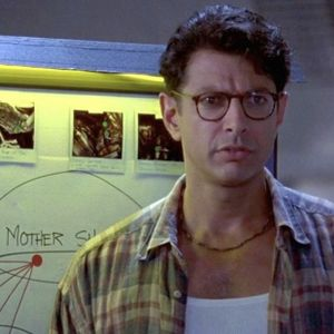 Episode 27: Jeff Goldblum Month (1) INDEPENDENCE DAY