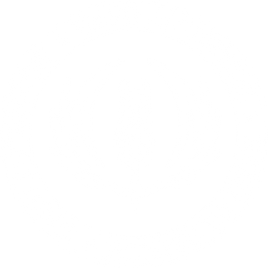 Hard Ascension Volume #15 Year Mix Edition